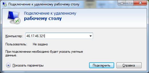 screen491