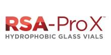 RSA-Pro X Logo