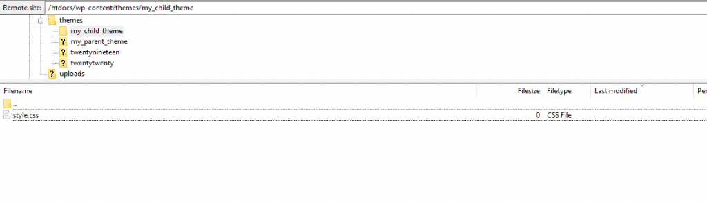 This image has an empty alt attribute; its file name is 2021-06-02-10_57_21-sftp___mywebsiteatpressable-migration@sftp.pressable.com-FileZilla-1024x293.png