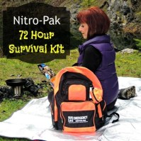 Nitro-Pak-72-Hour-Survival-Kit