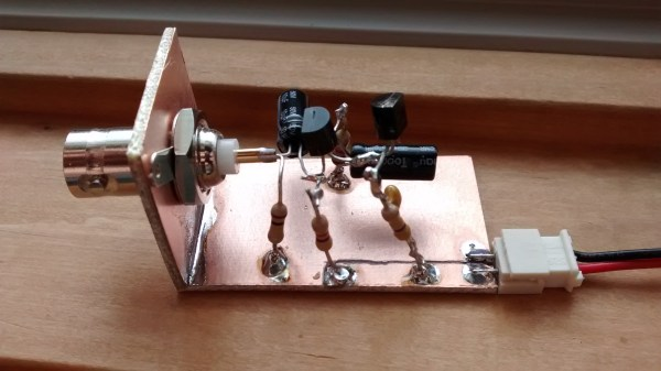 20+ Rf Signal Generator Schematic Pictures and Ideas on Meta Networks