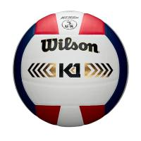 Wilson K1 Gold Volleyball