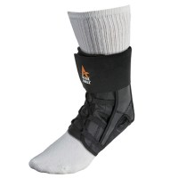 Active Ankle Power Lacer