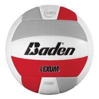 Baden Lexum VX450C
