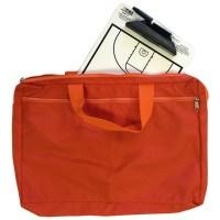KBA Coaches Bag