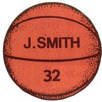 Spirit Basketball Kit