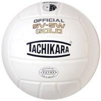 Tachikara SV5W Gold