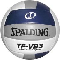 Spalding TF-VB3