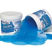 Spenco® 2nd Skin Circles