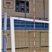 Net Antennas