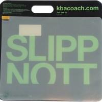 Slipp Nott System