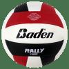 Baden Rally Comp