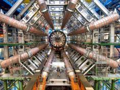 LHC-728-75