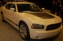 08_Dodge_Charger_Daytona_(MIAS)