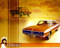 1164712640_dodge_charger_rt_1969_8