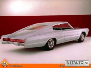 1250737747_1249847723_0365charger2concept