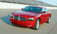 images840045_Dodge-Charger