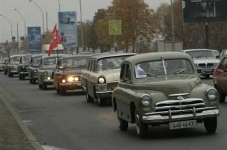 soviet-avto