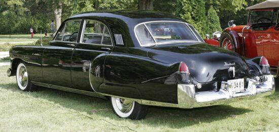 1948 Cadillac 60 Special_2