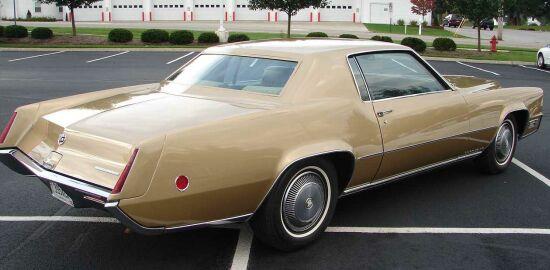 1970 Cadillac Fleetwood Eldorado_2