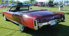 1971 Cadillac Eldorado Convertible_2