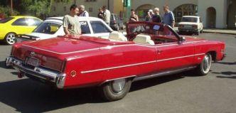 1973 Cadillac Eldorado Convertible_2