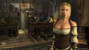 Tavern01_wLegal