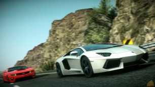 nfs-limited-1