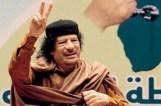 5kaddafi