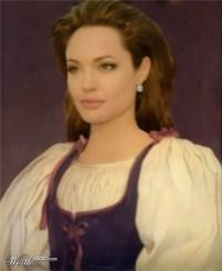 Angelina Jolie_2 (Анжелина Джоли)