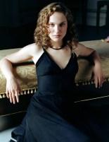 Natalie Portman-5