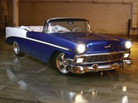 sucp_0708_01_z+1956_chevy_bel_air+front_view