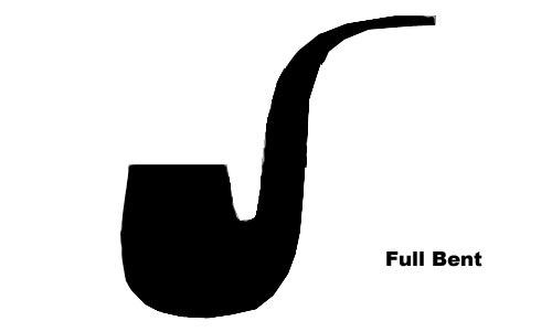 Full_Bent