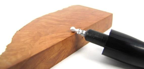 gg pipe голден гейт гг трубки4-700x525