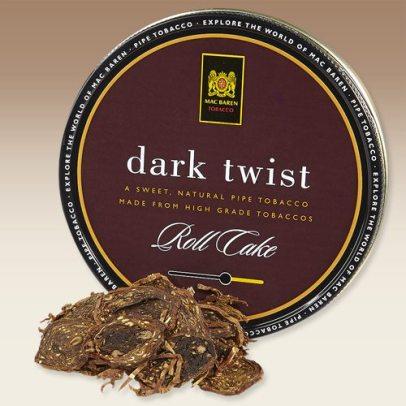 dark twist1