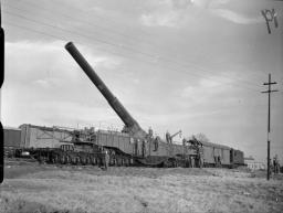 BocheBusterCatterick12December1940