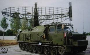 krug-m1-szrk-05