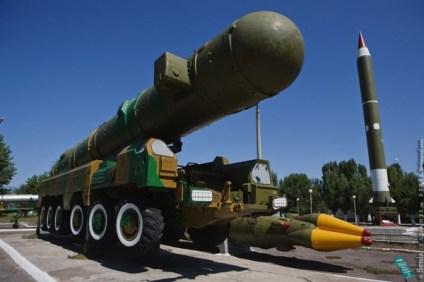 rsd-10-pioner-ss-20-saber-poiyj-01
