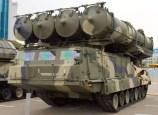 s-300v-sa-12-gaiao-giat-04