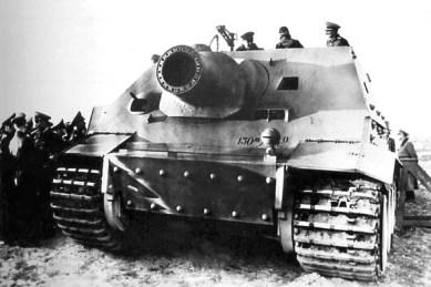 shturmovaya-mortira-shturmtigr-01