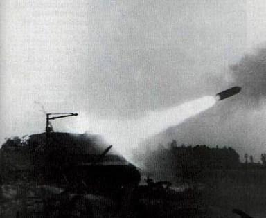 shturmovaya-mortira-shturmtigr-08