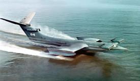 sovetskii-ekranoplan-kasp-isp-01