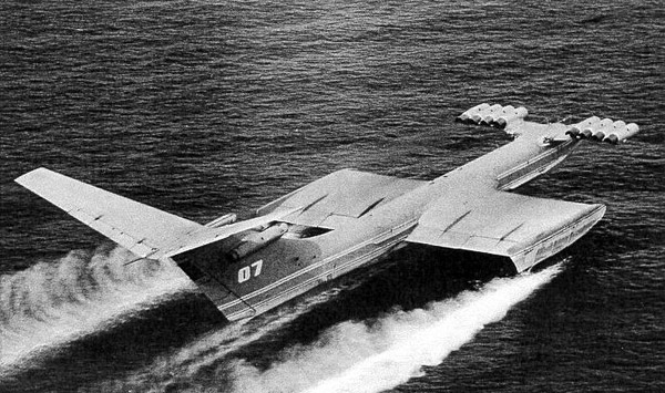 sovetskii-ekranoplan-kasp-isp-05