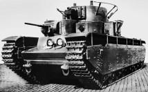 t-35-tank-proryva-iii778j-01