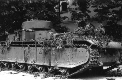 t-35-tank-proryva-iii778j-03