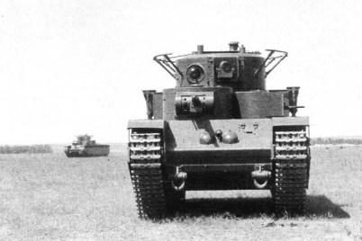 t-35-tank-proryva-iii778j-04