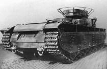 t-35-tank-proryva-iii778j-06