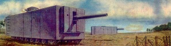 tank-mendeleeva-02