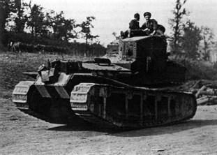 tank-whippet_11-big