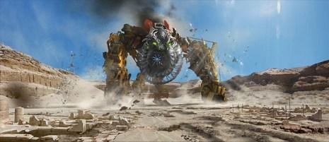 transformers_2_concept_art_04